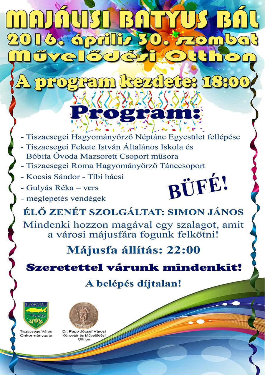 plakát 2.psd