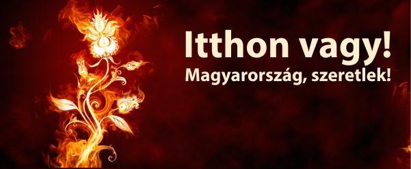 d2d6128e6c Szent Mihály napi tűzgyújtás – Itthon vagy! Magyarország, szeretlek. – Dr.  Papp József Városi Könyvtár