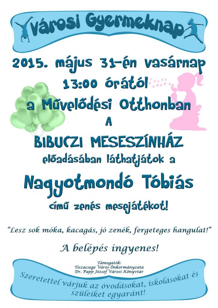 gyereknap plakát (1)