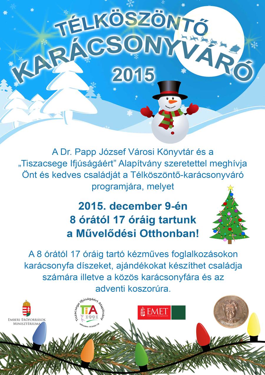 karacsonyvaro_plakat