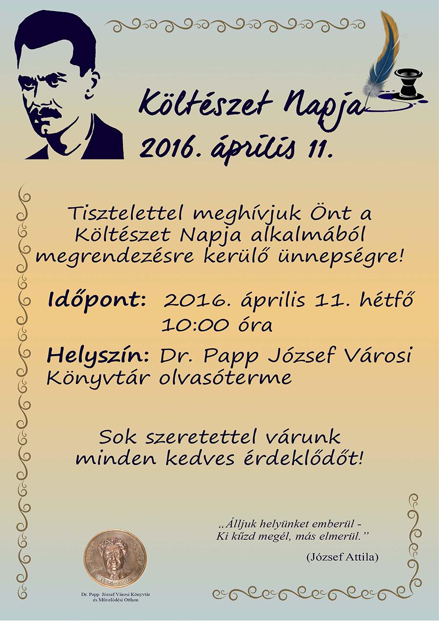 kolteszet_nap_plakat_sz_PRINT