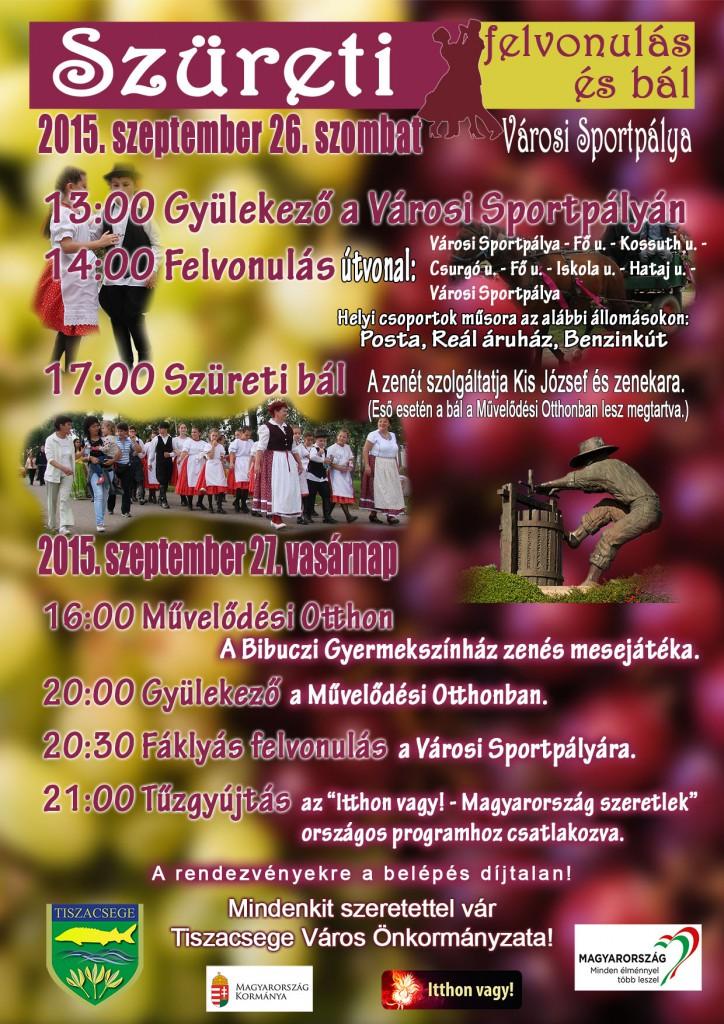 szureti_plakat